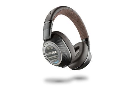 Photo de casque-sans-fil-plantronics-backbeat-pro-2