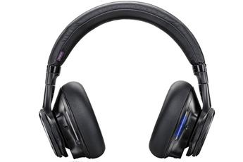 Casque audio BACKBEAT PRO Plantronics