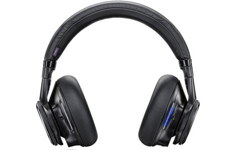Casque audio Plantronics BACKBEAT PRO | Darty