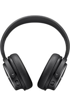 Casque audio Akg. Y600NC