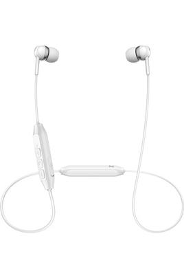 Ecouteur intra-auriculaire bluetooth 5.0 pour pour une écoute équilibrée sa