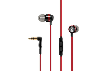 Casque audio Sennheiser CX 300S