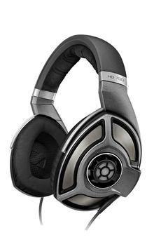 Casque audio Sennheiser HD-700