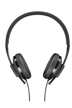 Casque audio Sennheiser HD 2.10