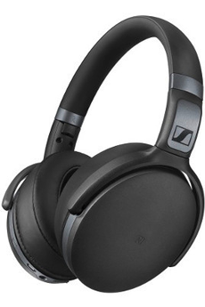 Casque audio Sennheiser HD 4.40BT WIRELESS