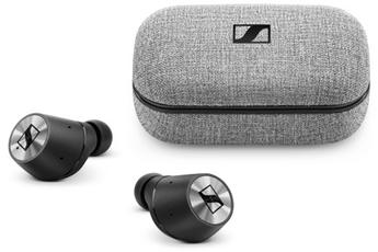 Casque audio Sennheiser MOMENTUM True Wireless