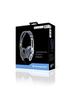 Sennheiser MOMENTUM ON-ear bleu photo 6