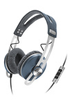 Sennheiser MOMENTUM ON-ear bleu photo 1