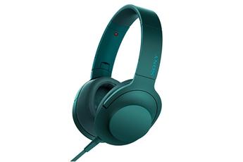 Casque Audio Sony Darty
