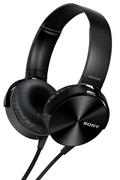 Sony MDRXB450AP.CE7