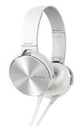 Sony MDRXB450APW.CE7