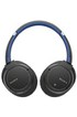 Sony MDR-ZX770BN photo 3