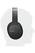 Sony MDR-ZX770BN photo 4