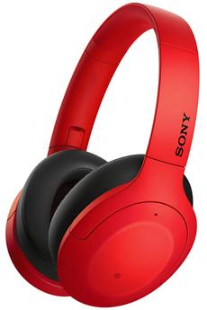 Casque audio Sony WHH910NR