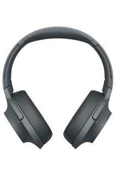 Casque audio Sony WHH900N