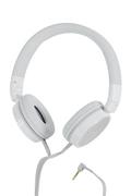Sony MDR-ZX600 blanc