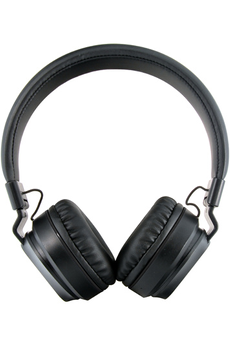 Casque audio Swingson Liberty +