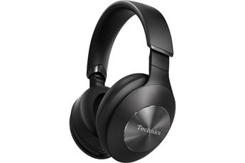 Casque audio Technics EAH-F70NE-K