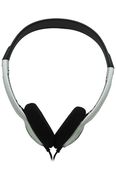 Casque audio Temium OH450