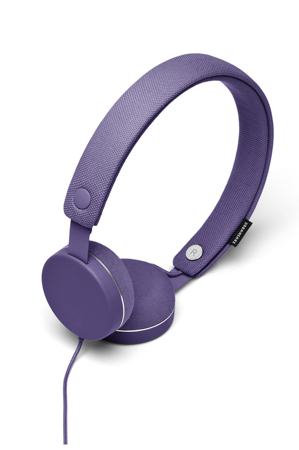 casque audio urban ears humlan lilac darty. Black Bedroom Furniture Sets. Home Design Ideas