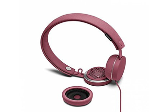 Casque arceau HUMLAN MULBERRY Urban Ears