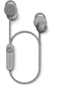 Casque audio Urban Ears Jakan Gris
