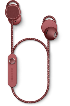 Casque audio Urban Ears Jakan Rouge