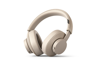 Casque audio Urban Ears Pampas Beige