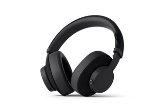 Casque audio Urban Ears Pampas Noir
