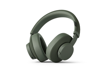 Casque audio Urban Ears Pampas Vert