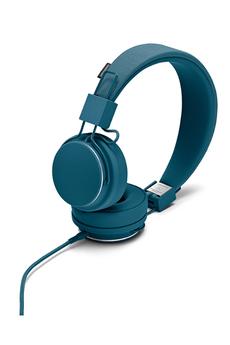 Casque audio Urban Ears PLATTAN 2 INDIGO