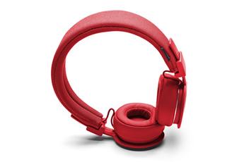Casque audio Urban Ears PLATTAN ADV BT TOMAT