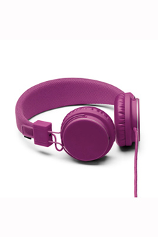 Casque arceau PLATTAN GRAPE Urban Ears
