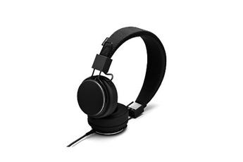 Casque audio Urbanears PLATTAN 2 BLACK