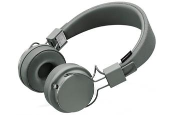 Casque audio Urban Ears PLATTAN 2 BLUETOOTH DARK GREY