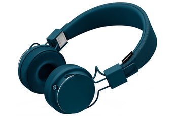 Casque audio Urban Ears PLATTAN 2 BLUETOOTH INDIGO