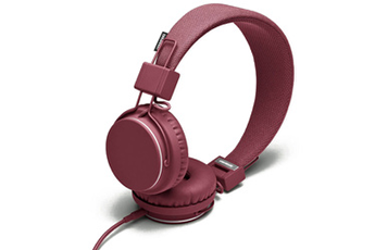 Casque arceau PLATTAN MULBERRY Urban Ears