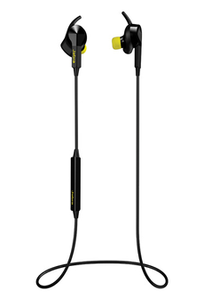 Casque intra-auriculaire JABRA SPORT PULSE WIRELESS Jabra