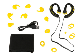 Casque intra-auriculaire SPORT WIRELESS + Jabra