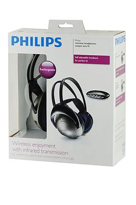 Philips SHC-2000/10