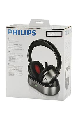 Philips SHC-8535