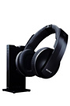 Sony MDR DS6500 BK photo 2