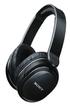 Sony MDR HW300 Noir photo 1