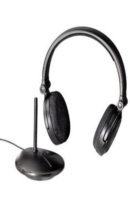 Thomson WHP3569-BLACK