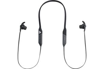 Ecouteurs Adidas RPD-01 Gris foncé
