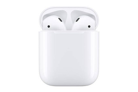 Photo de airpods-2-chargeur-induction