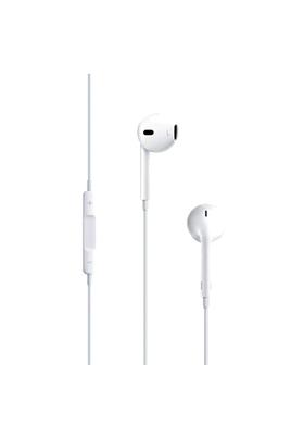 Ecouteurs EARPODS AVEC MINI-JACK (MD827ZM/B) Apple