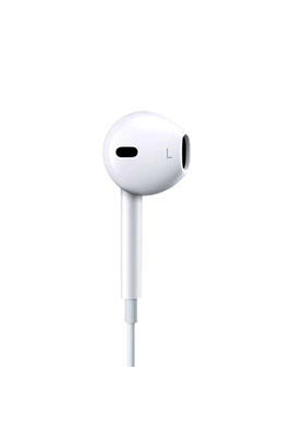 ecouteurs apple earpods avec mini jack md827zm b. Black Bedroom Furniture Sets. Home Design Ideas