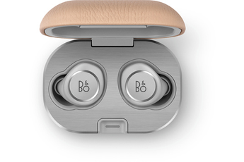 Ecouteurs Bang And Olufsen Beoplay E8 2.0 Natural