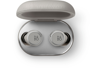 Ecouteurs Bang And Olufsen Beoplay E8 3rd Gen Grey Mist
